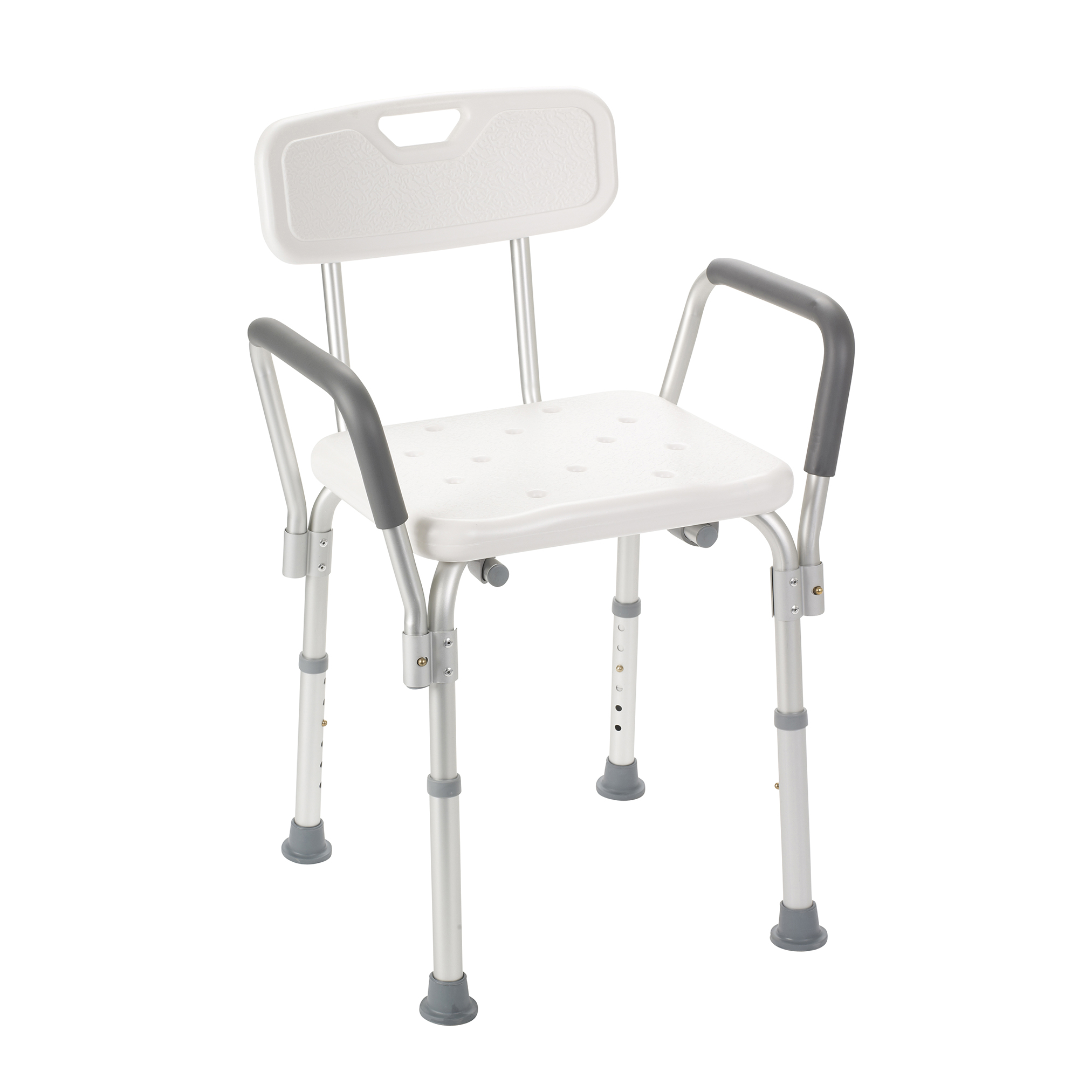shower chair for elderly singapore folding antique rocking 7 tips creating a senior friendly bathroom macdonald