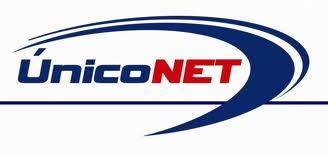 Uniconet-Logo