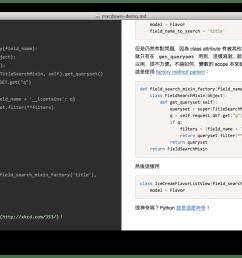 macdown demo  [ 1292 x 736 Pixel ]