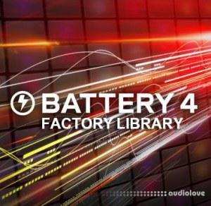 Battery 4 Free