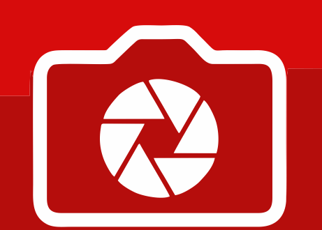 ACDSee Photo Studio 6.2.1681 Crack Mac Full Torrent Free Download