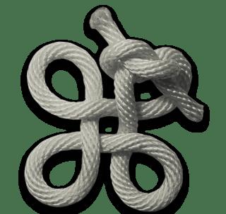 KeyCue 9.9 Crack Mac + Full Serial Keygen 2021 [Latest] Free