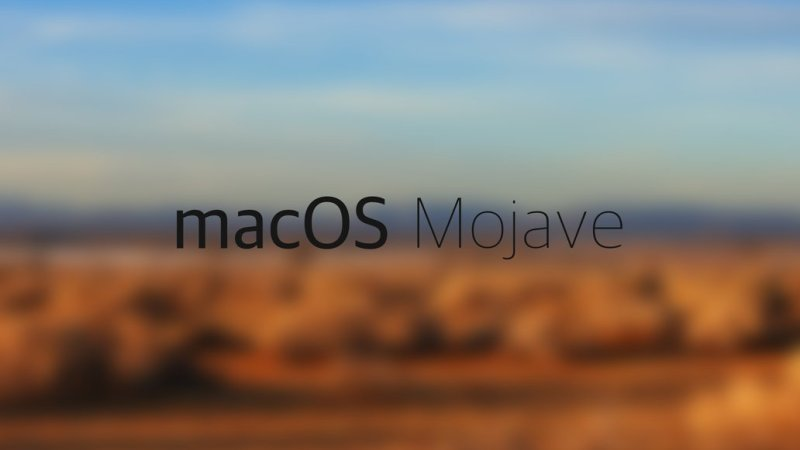 MacOS Mojave 10.14.6 Crack Latest Version 2021 Free Download