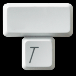 Typinator 8.7 Crack for Mac Latest Version 2021 Free Download