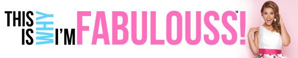 fabulous-model-search-banner