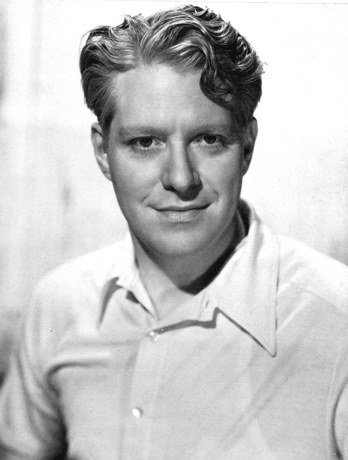 Photo Gallery Jeanette Macdonald Amp Nelson Eddy Home Page