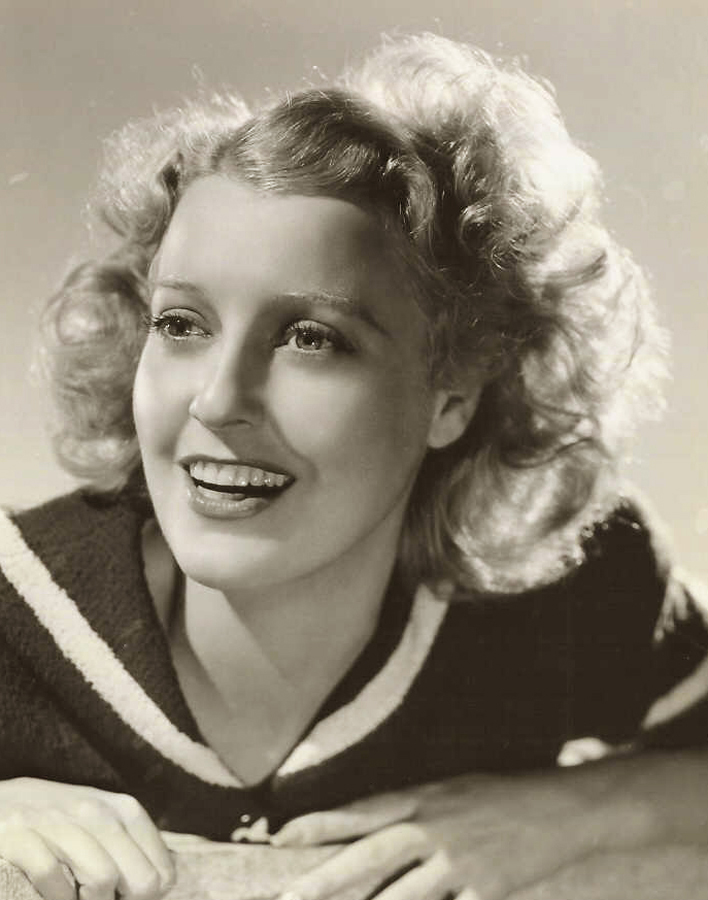 Photo Gallery  Jeanette MacDonald  Nelson Eddy Home Page