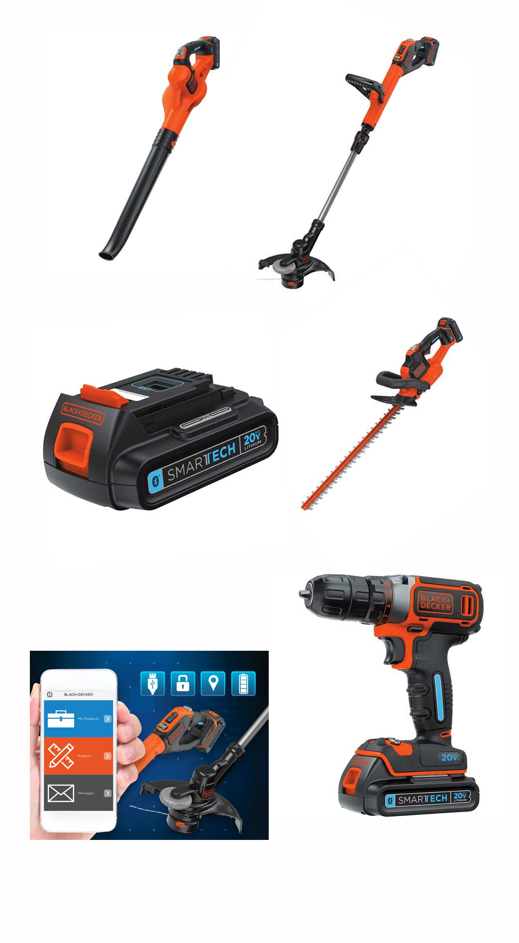 How To Use Black And Decker Drill 20v