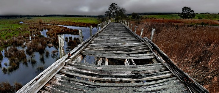 22_js_ lancefield tip old bridge