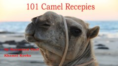 camel cookbook