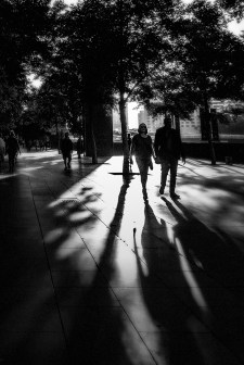 highly commended_streetshadows