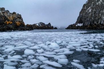 2019_06_A008_SET_Icy Passage_ 1C4A3331-2-2