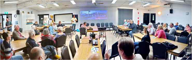 DSC01678abcd Pano First meeting RCCC 4Feb2020 Sml