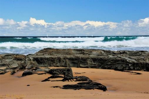 3. Skenes Beach-4