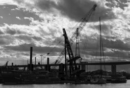 2020_06_A050_Set_Docklands