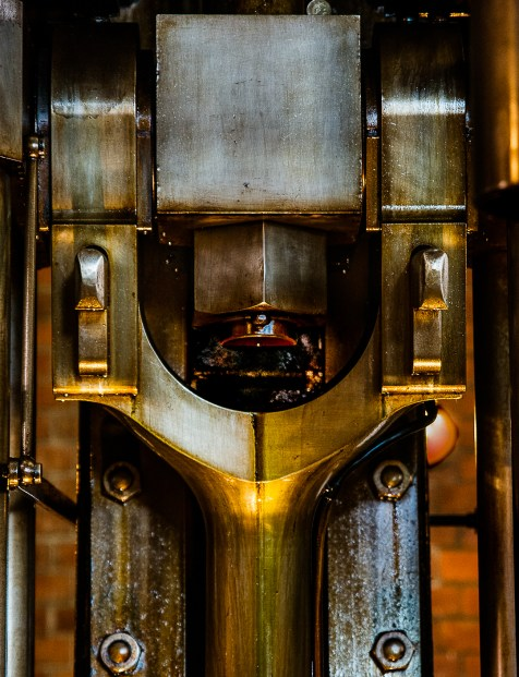 2020_06_A087_Set Subject Machinery_Grease and Oil_EDPI