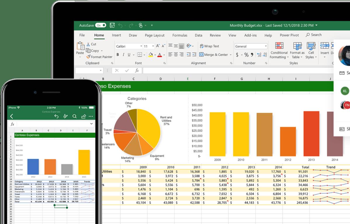 Flcc Tech Training Microsoft Excel Macedon Public Library