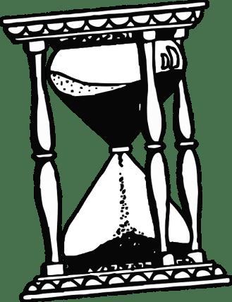 hourglass-40376_960_720
