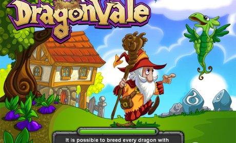 DragonVale BREEDING Guide