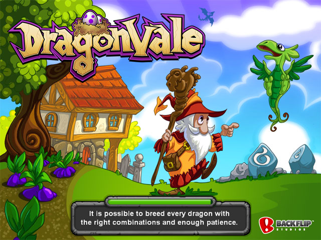Macenstein's Ultimate DragonVale Breeding Guide