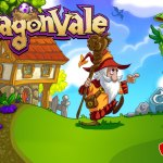 DragonVale: How to breed a Liberty Dragon