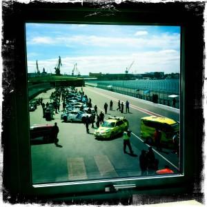 TTA Göteborg