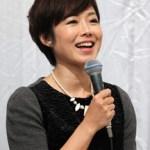 NHK 有働由美子 アナが「すっぴん」を晒した理由