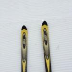 スキー&美都温泉に行ってみた!