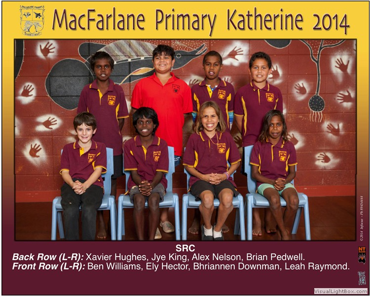 class photos  u2013 macfarlane primary school