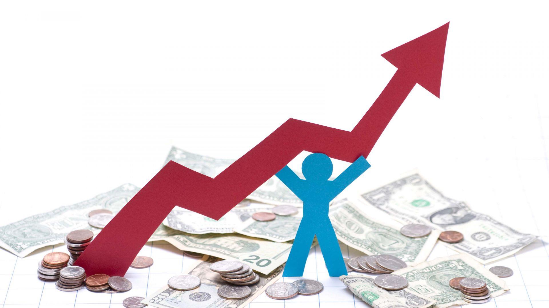 Mac Financial Financial Resilience
