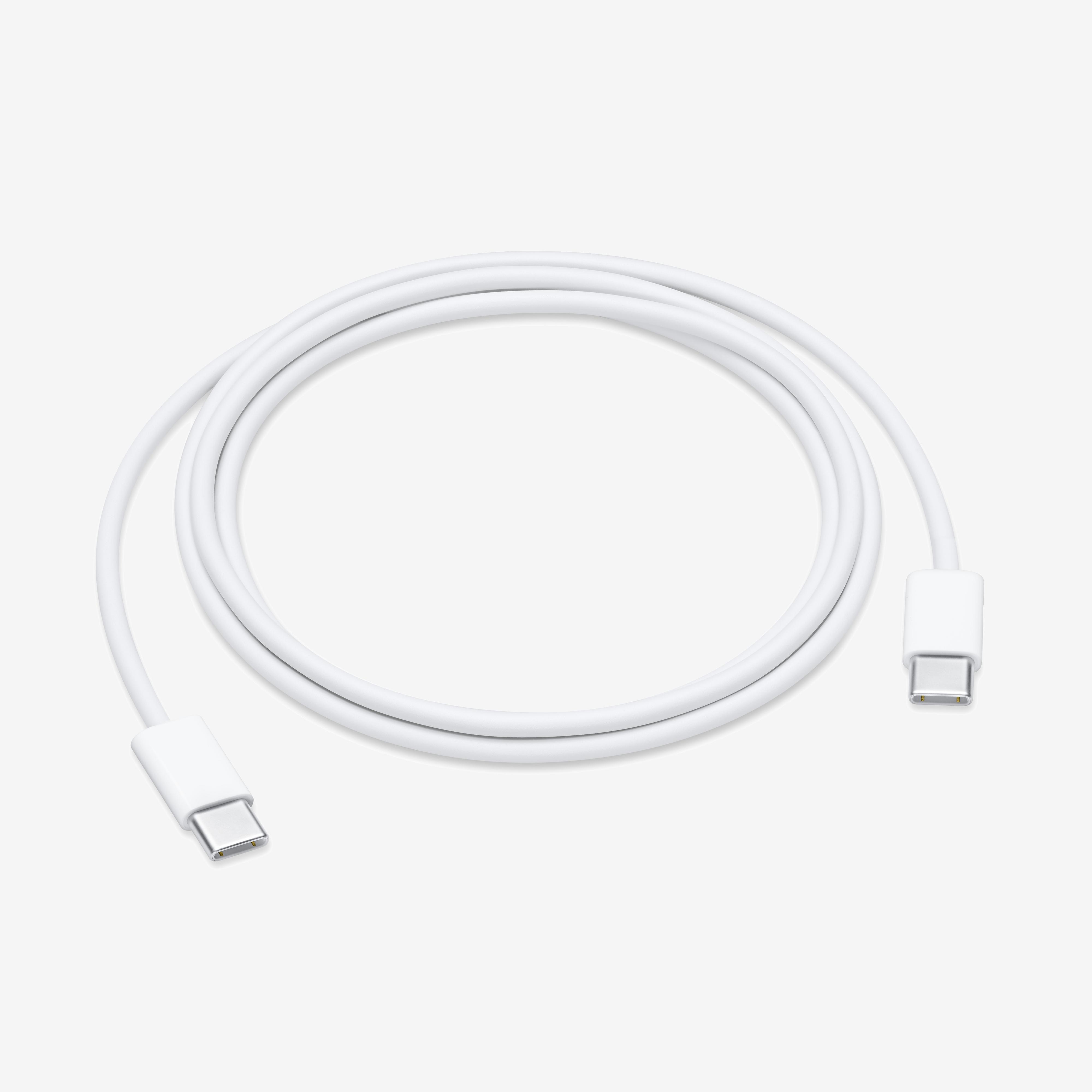 Apple MacBook Pro Retina 15 Inch Touchbar Quad-Core i7 2