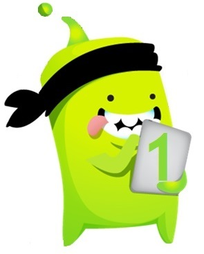 ClassDojo Resources (3/3)