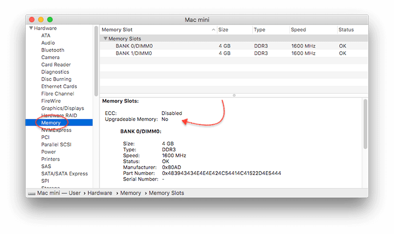 How Much To Upgrade Ram On Macbook Pro. The Super MacBook