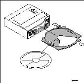SC-901 manual