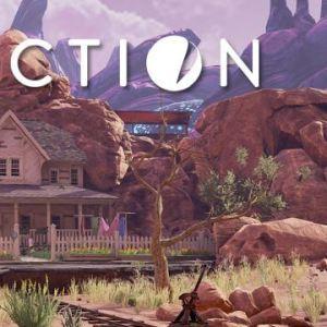 ObductionFree Download