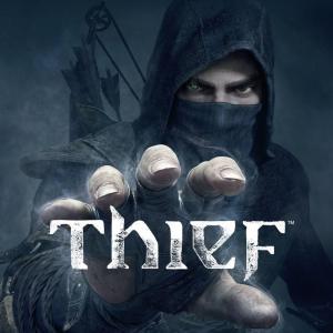 ThiefFree Download