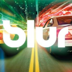 BlurFree Download