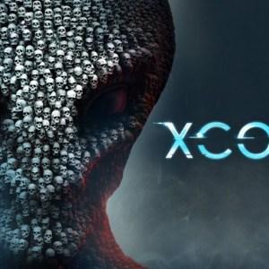 XCOM 2 Free Download