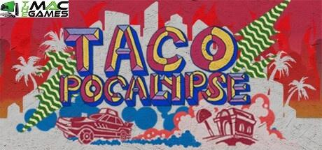 Tacopocalypse free
