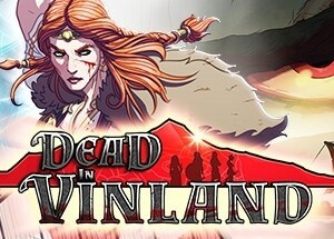 Dead In Vinland free mac