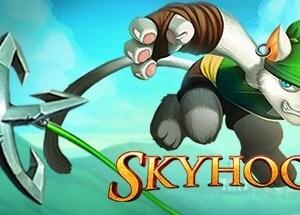 skyhook download