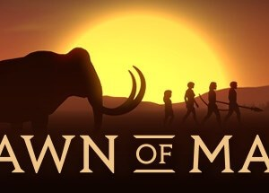 Dawn of Man download