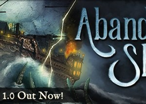 Abandon Ship download