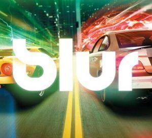 Blur Mac Game Torrent