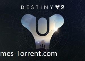 Destiny 2 MAC Game Torrent [Latest]