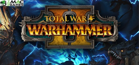 Total War Warhammer II download