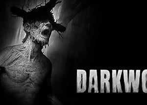 Darkwood download