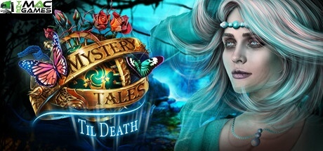 Mystery Til Death free game
