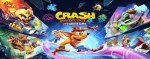 Crash Bandicoot 4 Mac Torrent - [Nice Game] for Macbook/iMac
