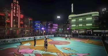 FIFA 20 Mac Torrent